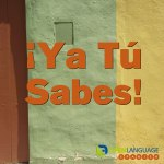 1394512594_spanish-1400